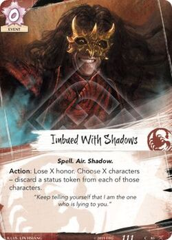 Imbued With Shadows.jpg
