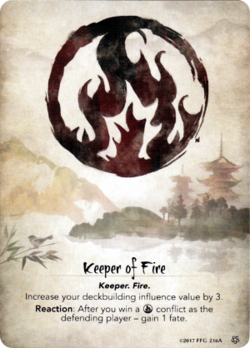 Keeper of Fire.png