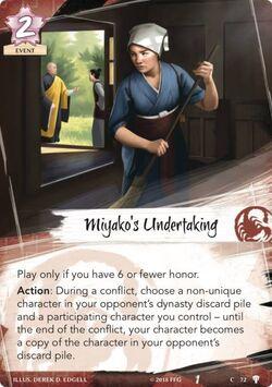 Miyako's Undertaking.jpg