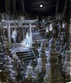 Hallowed Ground by Daria Khlebnikova.jpg