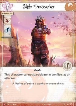Shiba Peacemaker.png