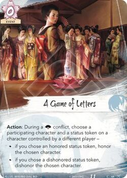 A Game of Letters.jpg