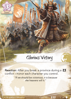 Glorious Victory.png