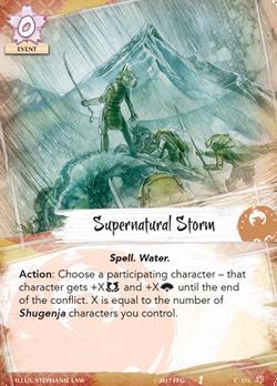 Supernatural Storm.png