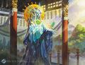 Tears of Amaterasu by Hai Hoang.jpg