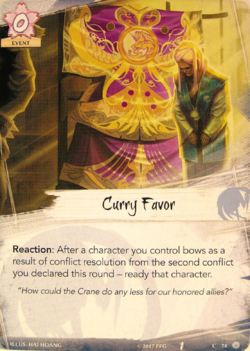 Curry Favor.png
