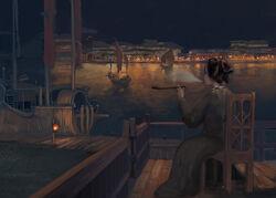 Sake House Smuggler by Mocaran.jpg