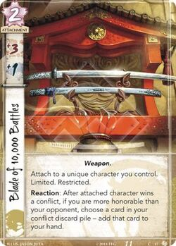 Blade of 10,000 Battles.jpg