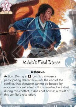 Kakita's Final Stance.jpg