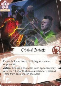 Criminal Contacts.jpg