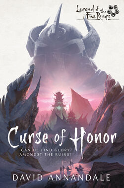 Curse of Honor cover.jpg