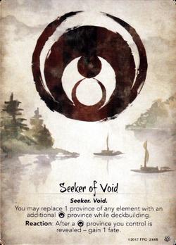 Seeker of Void.png