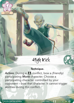 High Kick.png