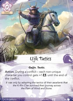Ujik Tactics.png
