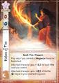 Katana of Fire.png