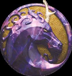Unicorn Clan mon.png