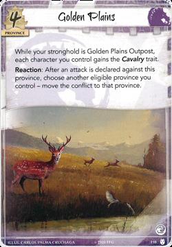 Golden Plains.png