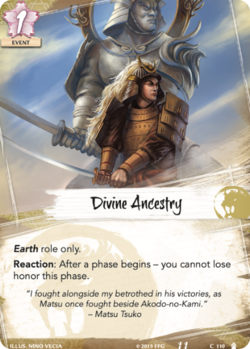 Divine Ancestry.png