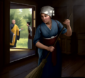 Miyako's Undertaking by Derek D. Edgell.png