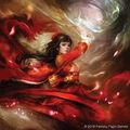 Fearsome Mystic by Ignatius Tan.jpg