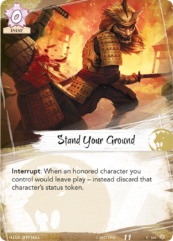 Stand Your Ground.png