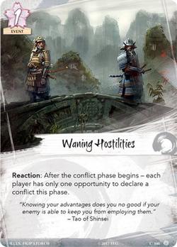 Waning Hostilities.png