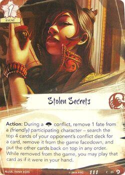 Stolen Secrets.jpg