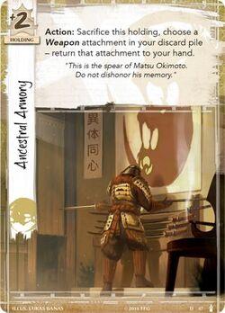 Ancestral Armory.jpg