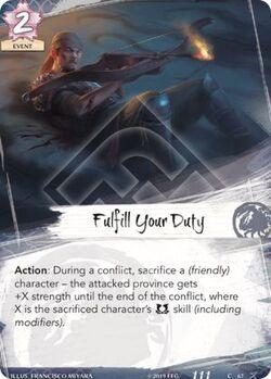 Fulfill Your Duty.jpg