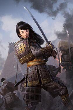 Ikoma Tsanuri by Darren Tan.jpg