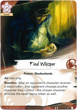 Final Whisper.png