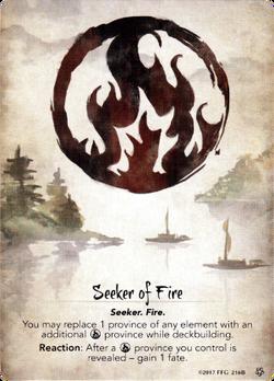 Seeker of Fire.png