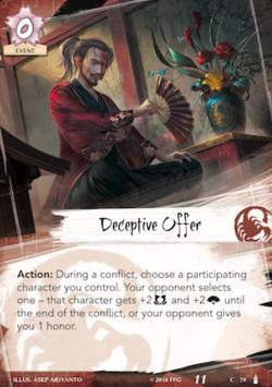 Deceptive Offer.png