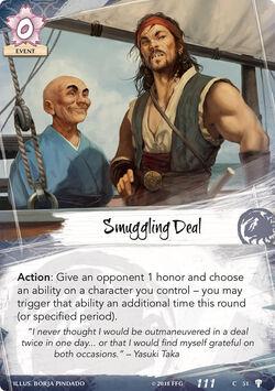 Smuggling Deal.jpg