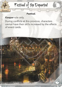 Festival of the Departed.png