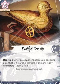 Fruitful Respite.jpg
