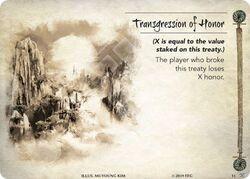 Transgression of Honor.jpg