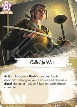 Called to War.jpg