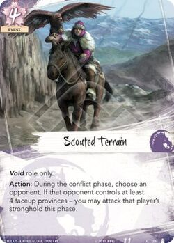 Scouted Terrain.jpg