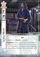 Iaijutsu Master.png