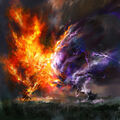 Elemental Fury by Calvin Chua.jpg