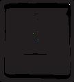 Kunshu Series icon.png