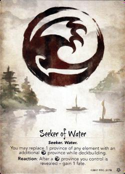 Seeker of Water.png
