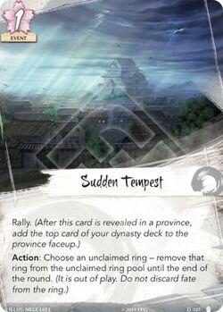 Sudden Tempest.jpg
