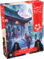 L5r01 product-image.png
