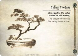 Falling Fortune.jpg
