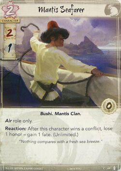 Mantis Seafarer.jpg