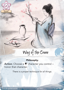 Way of the Crane.png