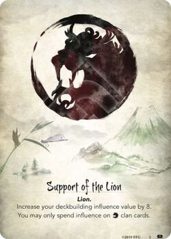 Support of the Lion.jpg