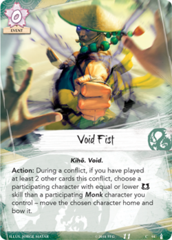 Void Fist.png